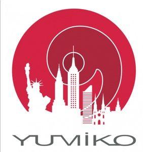 Yumiko Dancewear Ambassador!